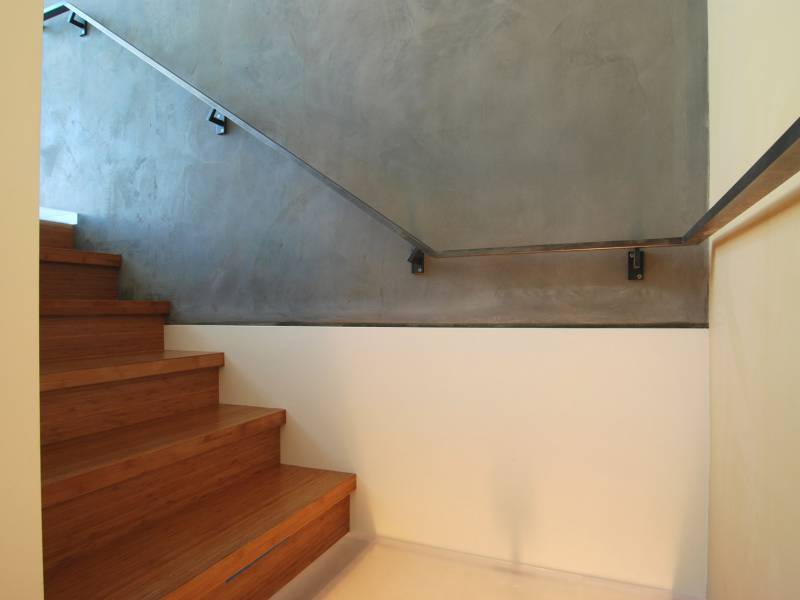 Poza Ghid vizual pentru scari din lemn 1