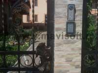 Poza Automatizari porti, interfoane, control acces 1