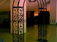 Poza Mobilier de exterior/terasa 4