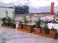 Poza Mobilier de exterior/terasa 8