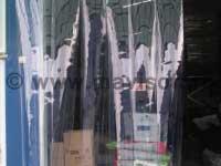 Poza Perdele industriale din PVC 11